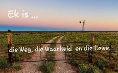 Afrikaans, South Africa, Growing Up, Vineyard, Bible, Faith, Beach, Water, Quotes