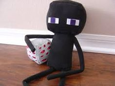 Image result for minecraft plush