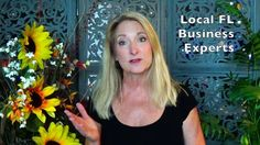 Video Based Business Directory on YouTube makes it easy for local Florida businesses to be found in search on YouTube as well as Google. Local Florida Online is launching a cooperative video marketing beta program. There are two channels for small businesses to chose from; Local Florida Market Place, for retail, restaurants and specialty stores and Local Florida Business Experts for service and business professionals.    Thanks for subscribing to our channel!    Local Florida Online Business…