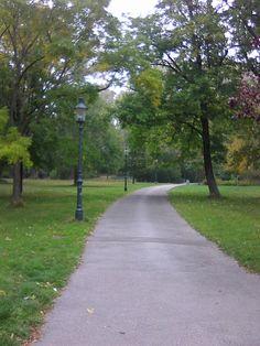 Sidewalk, Side Walkway, Walkway, Walkways, Pavement