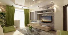 #livingroom #interiordesign #architecture #moderninteriorconcepts #interiordesignersinchennai #chennaiinteriordesigners