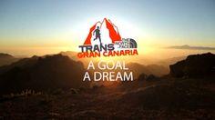 Teaser vidéo de la TransGranCanaria 2014 http://www.videotrail.fr/2014/01/teaser-video-transgrancanaria-2014.html