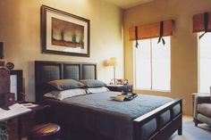 bedroom design ideas for couples small bedroom design idea bedrooms interior design ideas #Bedrooms
