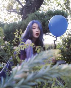 Crash Landing on You Son Ye-jin Inspired Cardigan 003 Kpop Girl Groups, Kpop Girls, Korean Girl, Asian Girl, Iu Hair, Iu Twitter, Korean Actresses, Korean Beauty, K Idols