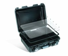 GPS Cases and Skins: Nanuk Waterproof Panel Kit For The 930 Nanuk Hard Case Lexan, New -> BUY IT NOW ONLY: $92.99 on eBay!