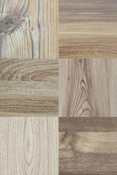 6 Fine WoodTextures