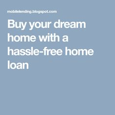 Buying a home is perhaps the best feeling ever. For most working class individuals, a home is the first major asset that they save up for. Working Class, Home Buying, Feel Good, Dreaming Of You, Feelings, Free, Stuff To Buy