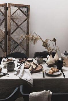 In Der Kalten Jahreszeit Starten Wir Am Liebsten Mit Einem Leckeren  Frühstück In Den Tag.