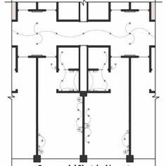 38 Simple Building Diagram Software Design Ideas