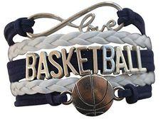 Basketball Jewelry, Basketball Gifts, Basketball Quotes, Love And Basketball, Sports Basketball, Sports Gifts, Softball Coach Gifts, Cheerleading Gifts, Basketball Motivation