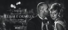 """..Che cos'ė l'amore? Cos'ė questo sentimento incontrollabile che ci fa gioire e soffrire allo stesso tempo?...."" questo è un video molto romantico :) info e contatti: www.lindapuccio.it tel. 392 7890480 #weddingvideo #weddingtrailer #wedding #bride #groom #bridal #lucamilazzo #video #vimeo #lindapuccio #italianweddingphotographer #weddingsicily #weddingitaly"