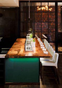 42 best sushi lounge images house restaurant interior design