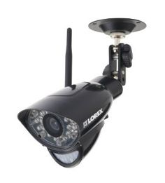 Lorex Wireless Accessory Camera LW2711AC1 by Lorex. $100.86. From the Manufacturer                          The wireless way to stay aware.  Key Benefits       Expand your LIVE SD7 Wireless Video Monitoring System      Quick and easy pairing      Catch it all with advanced motion detection      Capture video any time, day or night      Place it anywhere, indoors and outdoors      Secure digital wireless signal        Expand your system up to four cameras Learn more.   M...