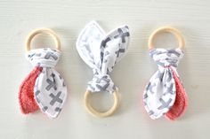 - My Simply Special Shibori, Diy Baby Gifts, Baymax, Baby Sewing, Diys, Baby Shoes, Janus, Clothes, Couture