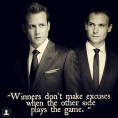 #suits pictures posted by you @frabertuzzi