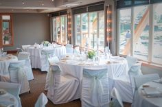 Weddings on the Sunshine Coast of BC - Wedding planning, design, rentals and gallery Sunshine Coast Bc, Coastal, Weddings, Gallery, Design, Decor, Style, Swag, Decoration