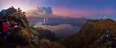 erupcion-volcan-indonesia