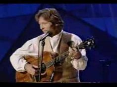 I Guess He'd Rather Be in Colorado -  John Denver      (Home)