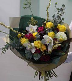 #anflor#анфлор#goodday #flowers #flowerpower #vsco #instaflower #weekend #floristic #brest #beautifulflower #цветыбрест #стильныйбукет #студияфлористикибрест #доставкацветовбрест #букетназаказ #flowershop #instaflower #flowerstagram #flowermagic #flowergirl #flowergallery