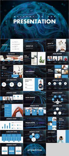 T Best Market Design business PowerPoint templates--The highest quality PowerPoint Templates an Powerpoint Design Templates, Professional Powerpoint Templates, Keynote Template, Modern Powerpoint Design, Powerpoint Tutorial, Powerpoint Presentations, Booklet Design, Flyer Template, Corporate Presentation