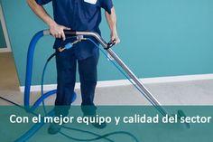 limpieza alfombras en seco bogota