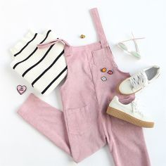 College Fashion and Teen Outfit Idea :- Wanderlust Fashion Girls Fashion Clothes, Teen Fashion Outfits, Cute Fashion, Fashion Edgy, Fashion 2020, Fashion Dresses, Fashion Trends, Teenage Outfits, Kids Outfits Girls