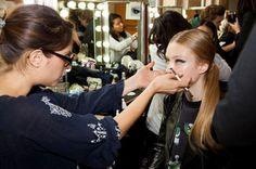 8 make up looks