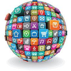 The Top Digital Marketing Skills For 2017 And Beyond Wajeez