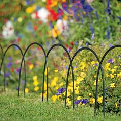 1000 images about garden retreat on pinterest trellis for 1000 designs for the garden and where to find them