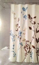 43 Best Fabrics Curtains Images On Pinterest Blinds Bathroom