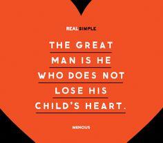 Quote by Mencius