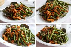 20110413-food-photography-multiple-angles.jpg
