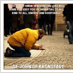 You never know who God will send Spiritual Messages, Spiritual Wisdom, Catholic Quotes, Religious Quotes, Wisdom Quotes, Bible Quotes, True Quotes, Catholic Saints, Roman Catholic