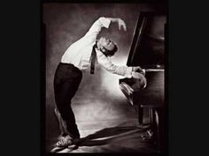 Mark Seliger : Tirage photo et exposition Paris Music Love, My Music, Amazing Music, Rock Music, Jazz, Mark Seliger, Terry Gilliam, Best Guitar Players, People Of Interest