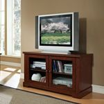Mason 50-in. Television Stand