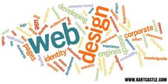 Internet becomes more important for users.Implimentation of the solutions  for an extensive ,each procedure needs web programs.Please click here:-http://www.kartcastle.com