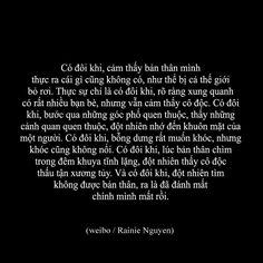 Kite Quotes, Sad Quotes, Best Quotes, Youth Quotes, Forever Quotes, Chinese Quotes, One Sided Love, Bad Feeling, Sad Love