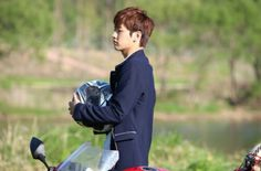 Tae Oh, Won Ho, Musicals, Addiction, Singer, Actors, Artists, Singers, Actor