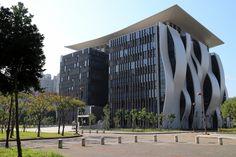 國立臺北大學圖書館