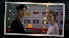 Goodbye Mr. Black: Episode 4 » Dramabeans Korean drama recaps