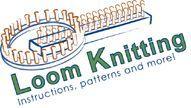 leicht neuen Loom Knitting instructions, patterns & more!, leicht neuen Loom Knitting instructions, patterns & more!, Always wanted to discover . Loom Knitting Stitches, Spool Knitting, Knifty Knitter, Loom Knitting Projects, Knitting Ideas, Knitting Tutorials, Yarn Projects, Knitting Loom Instructions, Sock Loom
