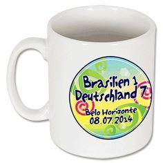 Retake Belo Horizonte 7-1 Mug Belo Horizonte 7-1 Mug http://www.comparestoreprices.co.uk/football-shirts/retake-belo-horizonte-7-1-mug.asp
