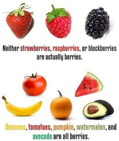 What's your favorite berry? #feelingfruity #berrygood #weekendmiles #eathealthy #fitisthenewskinny #hungrygirl #eatforlife #foodisfuel #run