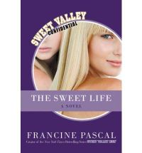 Sweet Life: The Serial (Sweet Valley Confidential), the