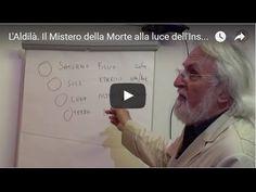 L'Aldilà. Il Mistero della Morte alla luce dell'Insegnamento di Rudolf Steiner - Cavour Esoterica