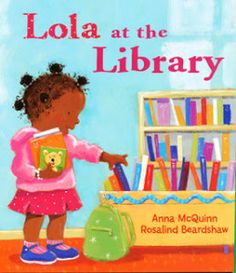 Celebrating a Love of Reading: Mighty Girl Stories about Books, Libraries, and Literacy