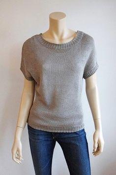 360 Sweater - Kourtney
