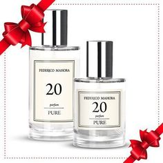 Confident Fm Shave Foam And After Shave Balm Set Scent Inspired By Hugo Boss Bottled High Quality Materials Health & Beauty