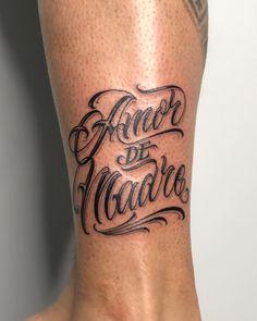 Rare Tattoos, New Tattoos, Tatoos, Tricep Tattoos, Chicanas Tattoo, Tattoo Samples, Couples Tattoo Designs, Ink Illustrations, Couple Tattoos