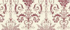 Josette Grape Wallpaper at Laura Ashley Silver Glitter Wallpaper, Grey And White Wallpaper, Glitter Wall Art, Brown Wallpaper, Wall Wallpaper, Pattern Wallpaper, Wallpaper Ideas, Silver And Grey Bedroom, Grape Wallpaper